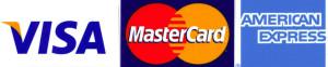 Phone Sex credit Card